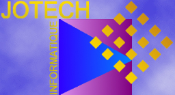 Jotech Informatique
